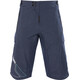 ONeal Stormrider Shorts Men blue/teal